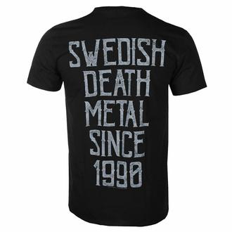 tričko pánské AT THE GATES - SWEDISH DEATH METAL - RAZAMATAZ - ST2372