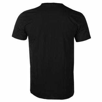 tričko pánské RAZAMATAZ - THE WHO - DISTRESSED - RAZAMATAZ, RAZAMATAZ