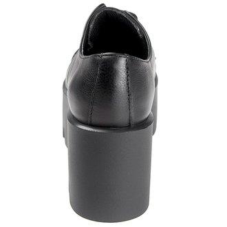 boty dámské ALTERCORE - Esteli - Black