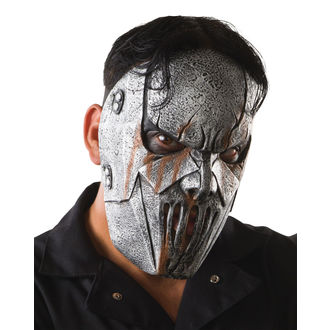 maska Slipknot - Mick Face, Slipknot