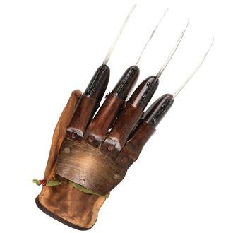 rukavice Noční můra z Elm Street - Freddy Krueger 3 - NECA39763