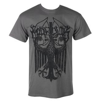 tričko pánské Marduk - Germania, RAZAMATAZ, Marduk