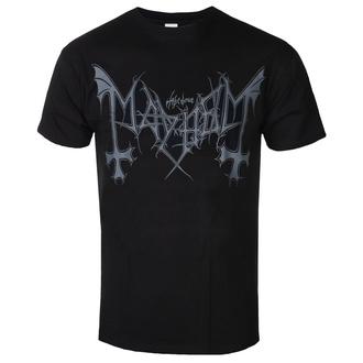 tričko pánské Mayhem - Winged Daemon - RAZAMATAZ, RAZAMATAZ, Mayhem