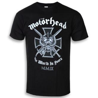 tričko pánské Motörhead