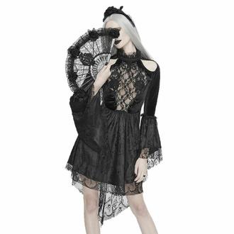 šaty dámské DEVIL FASHION - ESKT031