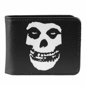 peněženka MISFITS - FIEND, NNM, Misfits