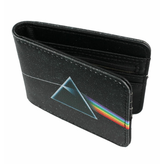 peněženka PINK FLOYD - THE DARK SIDE OF THE MOON, NNM, Pink Floyd
