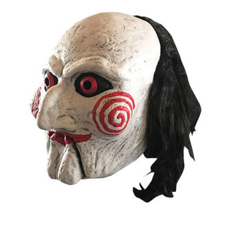 maska Saw - Billy the Puppet