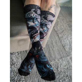 ponožky SULLEN - MYSTIC, SULLEN