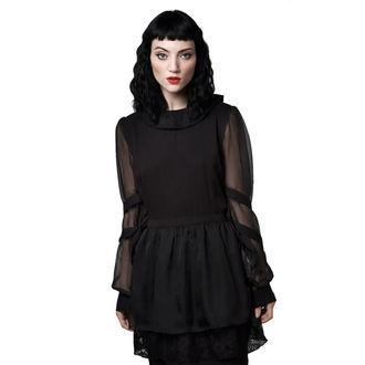 šaty dámské DISTURBIA - SCEPTIC GOSSIMER - AW17249