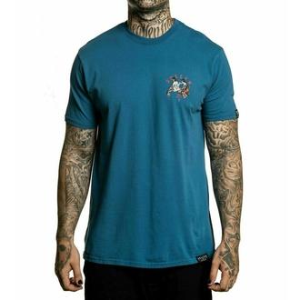 tričko pánské SULLEN - LESH ARROYO, SULLEN