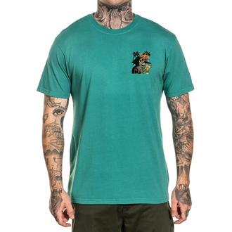 tričko pánské SULLEN - REAP-O-COLADA, SULLEN