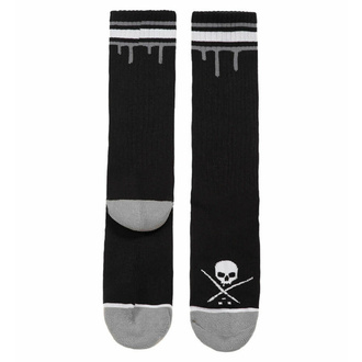 ponožky SULLEN - DRIP KNIT, SULLEN