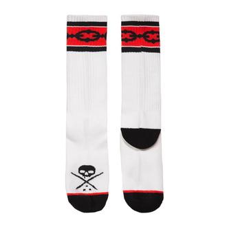 ponožky SULLEN - CHAIN KNIT, SULLEN
