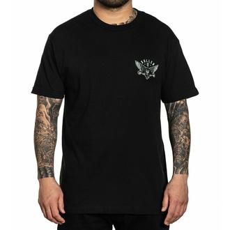 tričko pánské SULLEN - BLAQ MAGIC, SULLEN