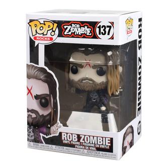 figurka Rob Zombie - POP!, POP, Rob Zombie