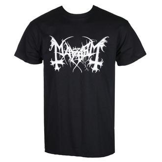 tričko pánské Mayhem - Legion Norge - ST1043 - RAZAMATAZ