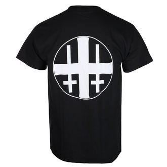 tričko pánské Mayhem - Legion Norge - ST1043, RAZAMATAZ, Mayhem