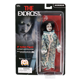 figurka The Exorcist - Regan, NNM, Exorcist