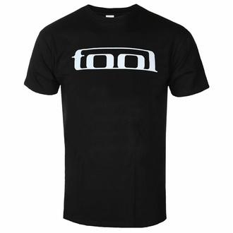 tričko pánské TOOL - WRENCH - BLACK - PLASTIC HEAD, PLASTIC HEAD, Tool