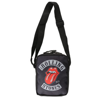 taška ROLLING STONES - 1978 TOUR - CROSSBODY, Rolling Stones