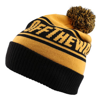 kulich VANS - OFF THE WALL - POM Mineral, VANS