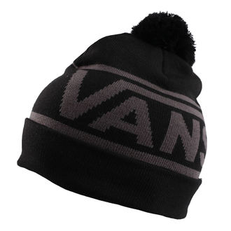 kulich VANS - DROP V - Black, VANS