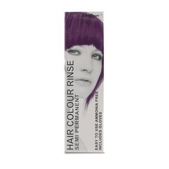 barva na vlasy STAR GAZER - Soft Cerise - SGS110