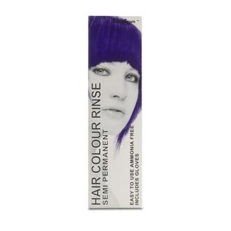 barva na vlasy STAR GAZER - Violet - SGS110