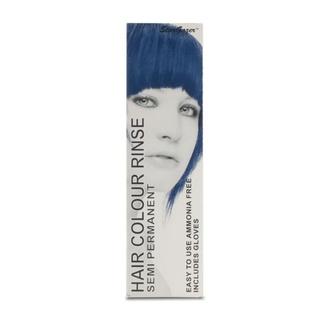 barva na vlasy STAR GAZER - Blue Black, STAR GAZER