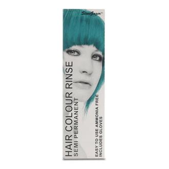 barva na vlasy STAR GAZER - Trop Green - SGS110