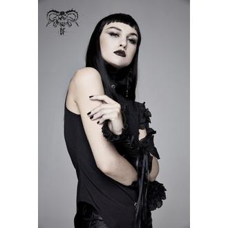 halenka dámská DEVIL FASHION - SHT04001