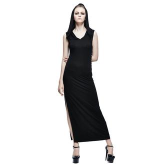 šaty dámské DEVIL FASHION - SKT021