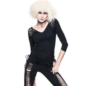 šaty dámské DEVIL FASHION - SKT042