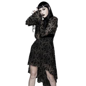 šaty dámské DEVIL FASHION - SKT09801