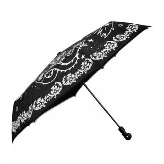 deštník KILLSTAR - Sky Spirit Parasol, KILLSTAR