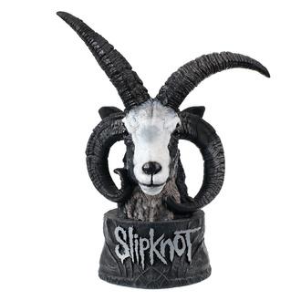 dekorace (busta) Slipknot - Goat, NNM, Slipknot