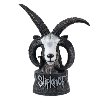 dekorace (busta) Slipknot - Goat - B5171R0