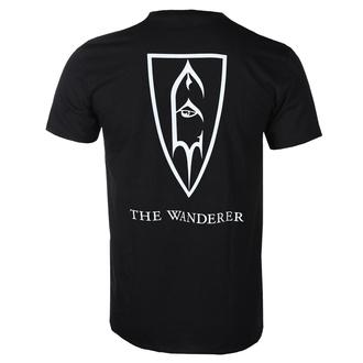 tričko pánské EMPEROR - THE WANDERER - PLASTIC HEAD, PLASTIC HEAD, Emperor