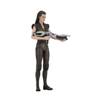 figurka ALIEN - Ripley, NNM, Alien