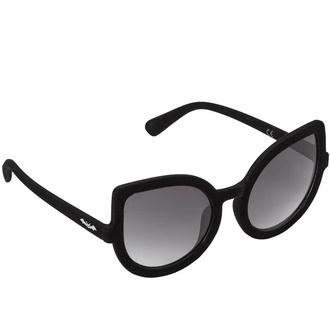 sluneční brýle KILLSTAR - Space Kitty - VELVET - KSRA002578