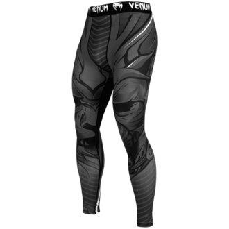 kalhoty pánské (legíny) VENUM - Bloody Roar - Grey, VENUM