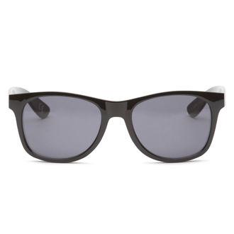 brýle sluneční VANS - BY SPICOLI BENDABLE - Black, VANS