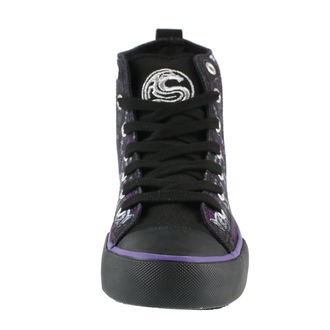 boty dámské SPIRAL - WAISTED CORSET - Sneakers, SPIRAL