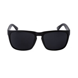 brýle sluneční NUGGET - SPIRIT - A - 4/17/38 - Black Matt, NUGGET