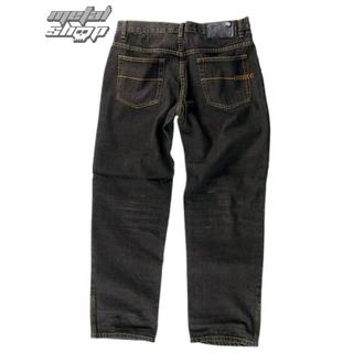kalhoty pánské (jeansy) SPITFIRE - Cardiel Relaxed, SPITFIRE