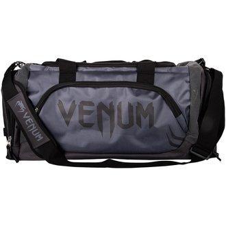 taška VENUM - Trainer Lite Sport - Grey/Grey, VENUM