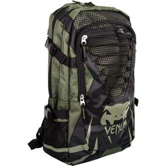 batoh VENUM - Challenger Pro - Khaki/Black, VENUM