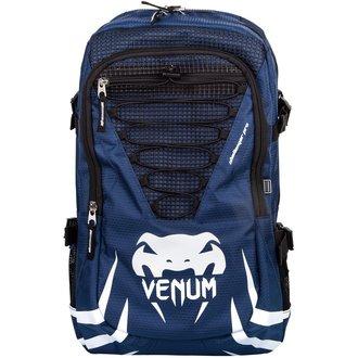 batoh VENUM - Challenger Pro - Navy Blue/White, VENUM