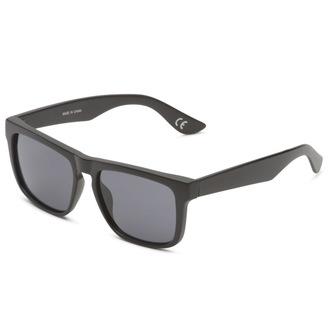 brýle sluneční VANS - MN SQUARED OFF - Black/Black, VANS